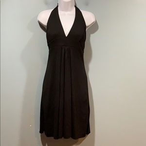 🔥 Little Black Dress 🔥 10/$25